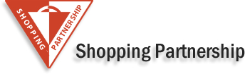 Welcome to Shopping Partnership