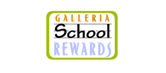 School Rewards